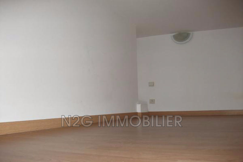 Photo n°5 - Vente appartement Callas 83830 - 36 500 €