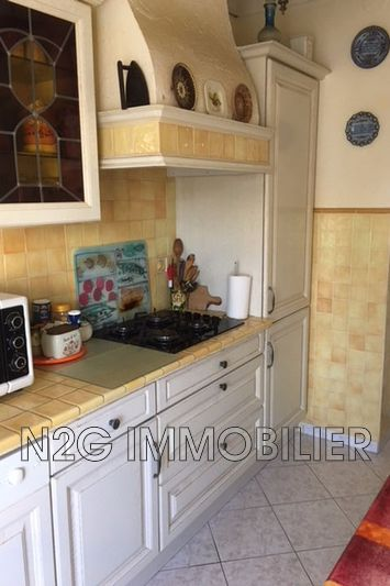 Photo Apartment Cannes Centre-ville,   to buy apartment  3 rooms   78 m²