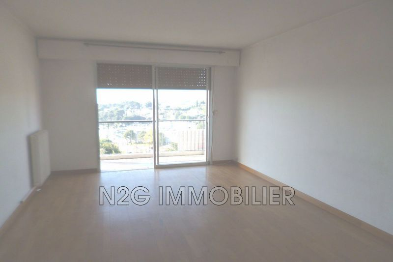 Apartment Le Cannet Centre-ville,   to buy apartment  2 rooms   49 m²