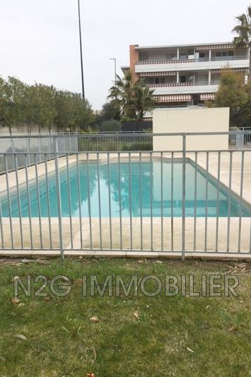 Apartment Le Cannet Centre-ville,   to buy apartment  2 rooms   38 m²