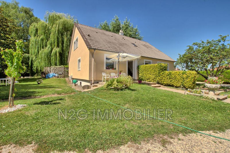House Saint-Usage Centre-ville,   to buy house  5 bedrooms   220 m²