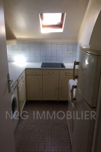 Appartement Cannes Centre-ville,   achat appartement  1 pièce   20m²