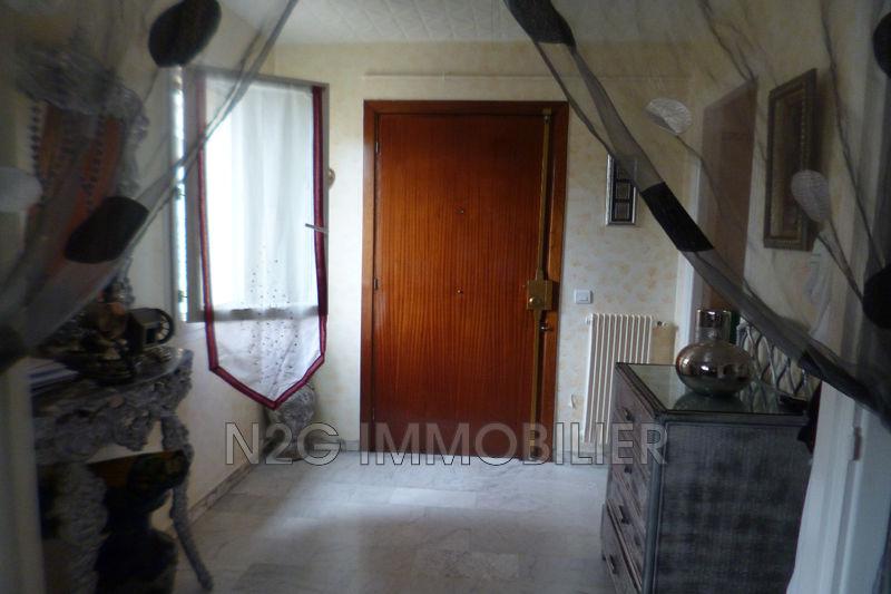 Photo n°6 - Vente appartement Le Cannet 06110 - 253 000 €