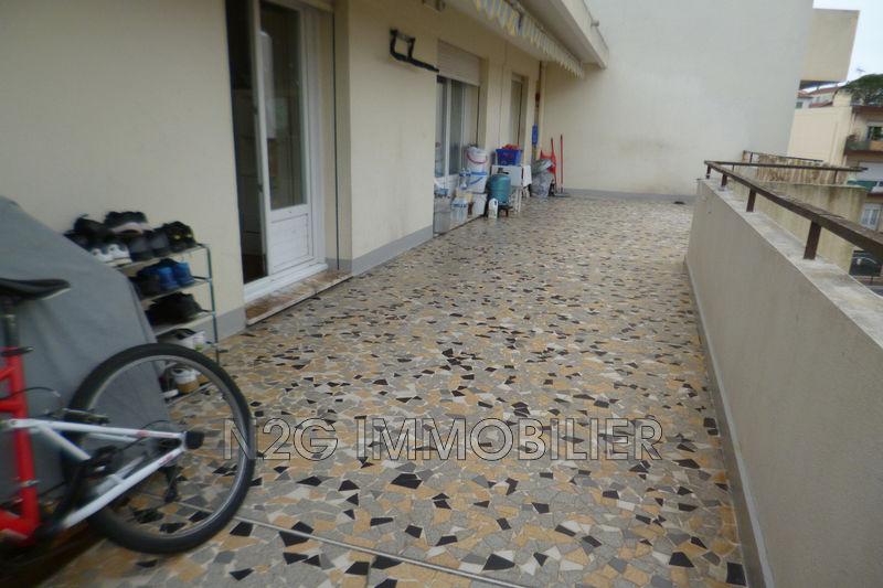 Photo n°10 - Vente appartement Le Cannet 06110 - 253 000 €