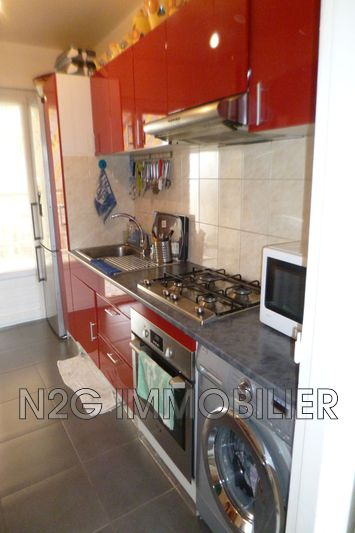 Photo Apartment Le Cannet Centre-ville,   to buy apartment  3 rooms   70 m²