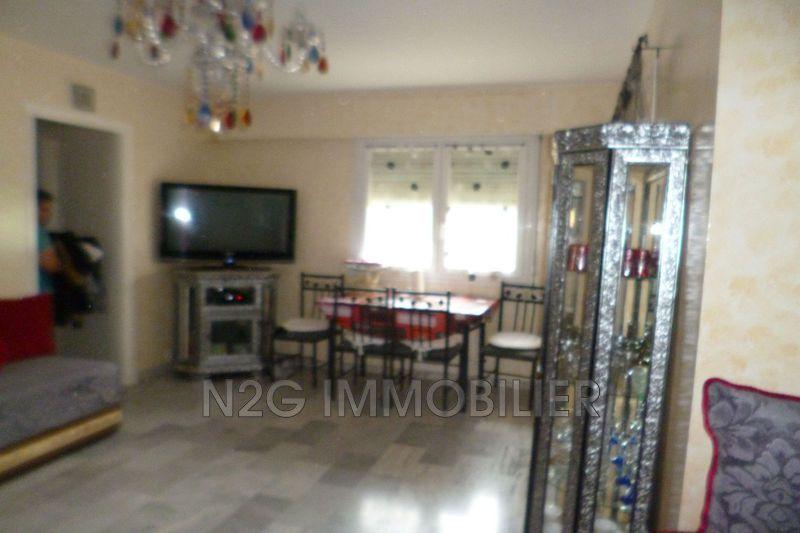 Photo n°4 - Vente appartement Le Cannet 06110 - 253 000 €