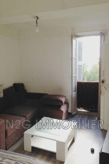 Photo Appartement Grasse Centre-ville,   achat appartement  3 pièces   59m²