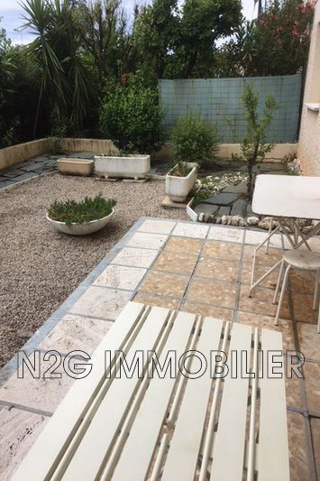 Photo Apartment Le Cannet Centre-ville,   to buy apartment  2 rooms   45m²