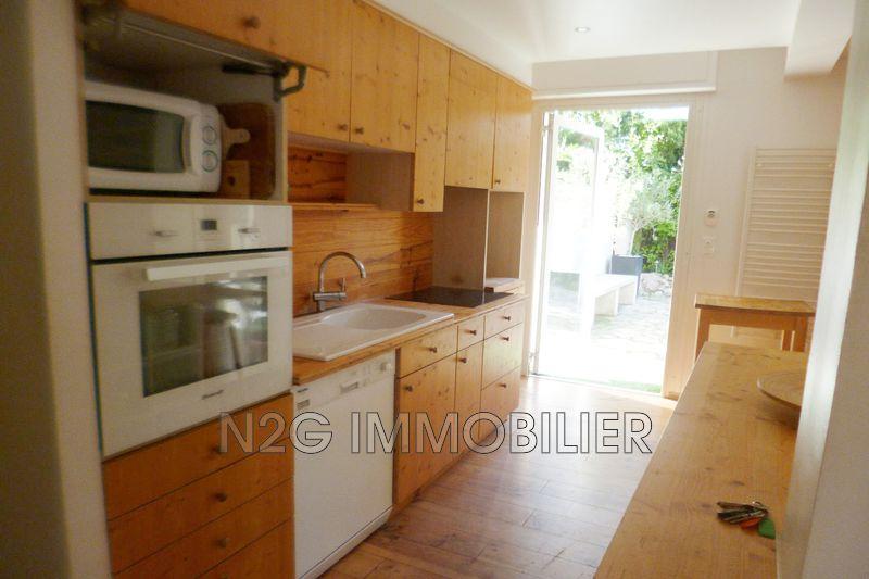 Appartement Cannes Centre-ville,   achat appartement  5 pièces   80m²