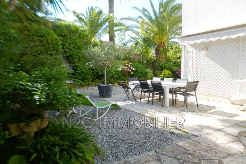 Apartment Cannes Centre-ville,   to buy apartment  5 rooms   80 m²