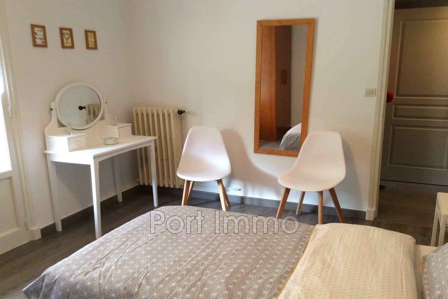 Location Appartement rez-de-jardin Cagnes-sur-Mer 06800 - Prix sur ...