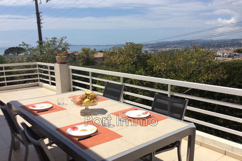 Appartement Cagnes-sur-Mer Val fleuri,  Location saisonnière appartement  2 pièces