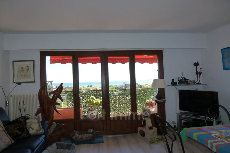 Photo Apartment Saint-Laurent-du-Var  Rentals apartment  3 rooms   70 m²