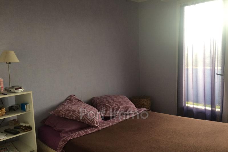 Appartement Villeneuve-Loubet Plage,  Location appartement  3 pièces   56m²