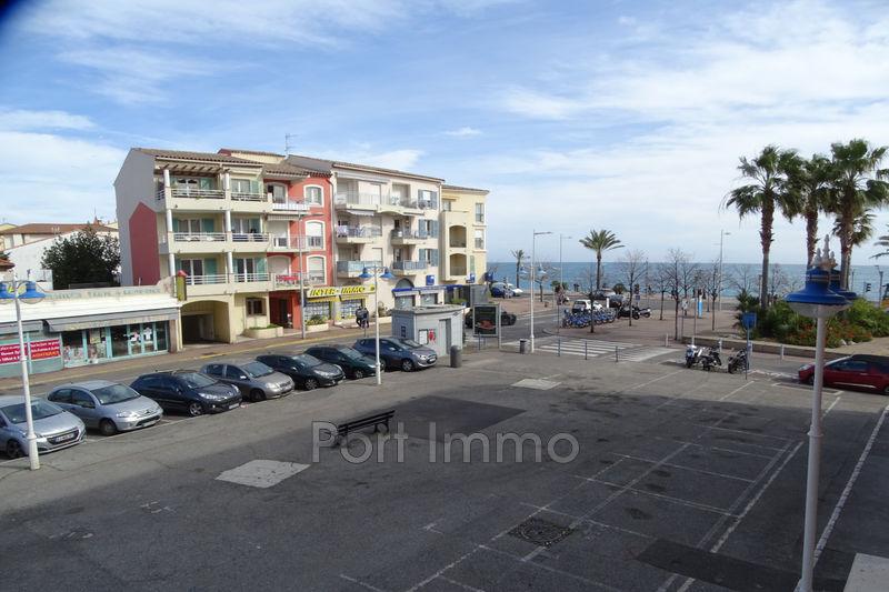 Appartement Cagnes-sur-Mer Cros de cagnes,  Location saisonnière appartement  3 pièces   70m²