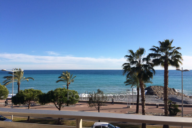 Photo Apartment Cagnes-sur-Mer Hippodrome-pinède,  Rentals apartment  1 room   32 m²