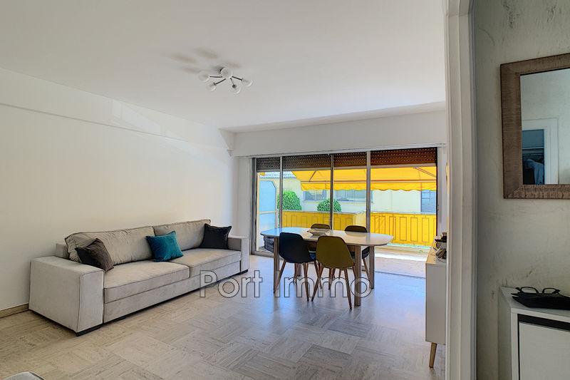 Photo Apartment Cagnes-sur-Mer Hippodrome-pinède,  Rentals apartment  3 rooms   79m²