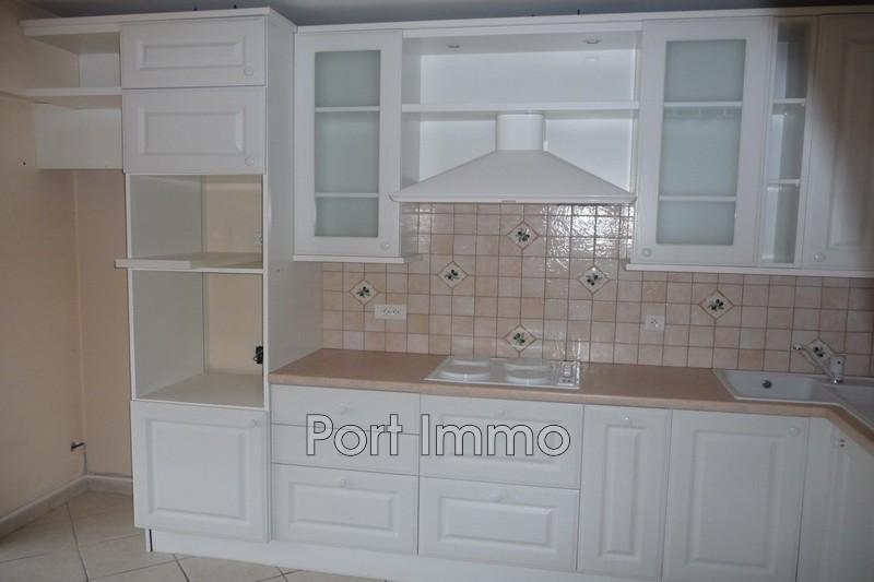 Photo Apartment Cagnes-sur-Mer Val fleuri,  Rentals apartment  3 rooms   67m²