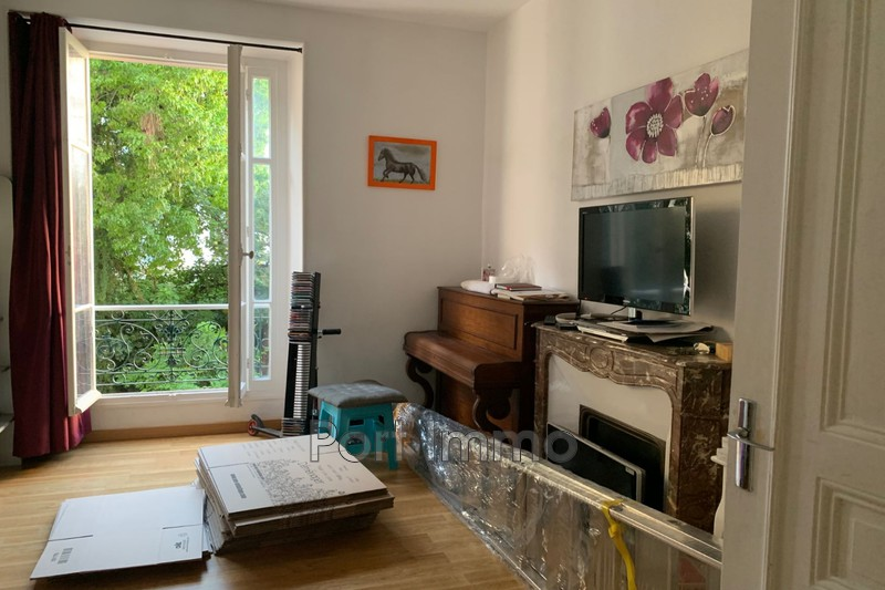 Photo n°4 - Location appartement Nice 06000 - 1 565 €