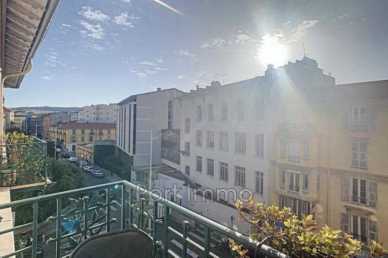 Appartement Nice Centre-ville,  Location appartement  5 pièces   142m²