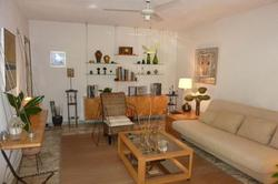Photos  Appartement à louer Saint-Laurent-du-Var 06700