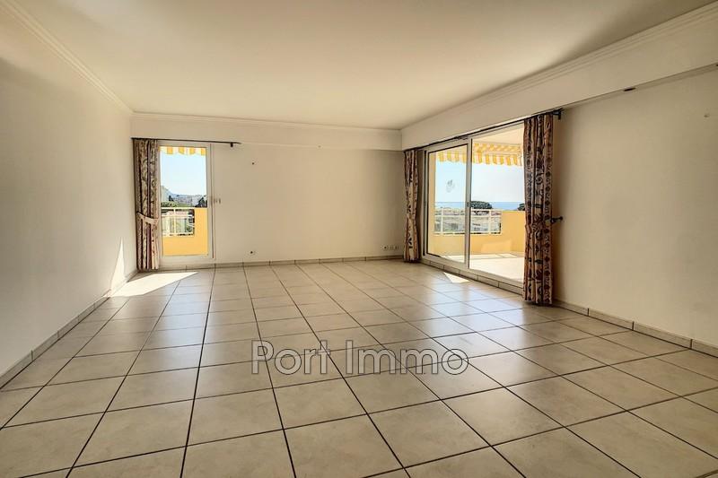 Photo n°2 - Location appartement Cagnes-sur-Mer 06800 - 1 280 €