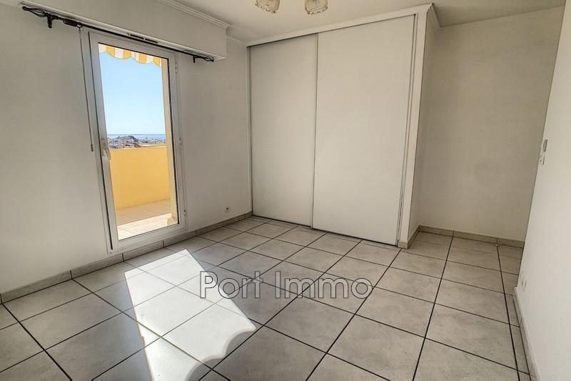 Photo n°4 - Location appartement Cagnes-sur-Mer 06800 - 1 280 €