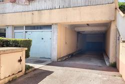 Photos  Garage à louer Cagnes-sur-Mer 06800