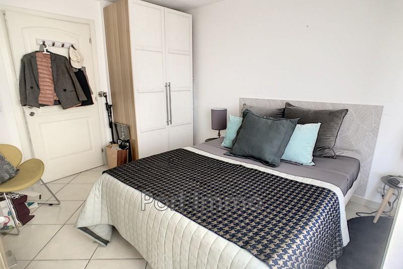 Photo n°4 - Location appartement Cagnes-sur-Mer 06800 - 880 €