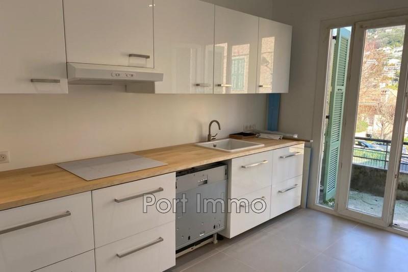 Apartment Vence Centre-ville,  Rentals apartment  3 rooms   76m²