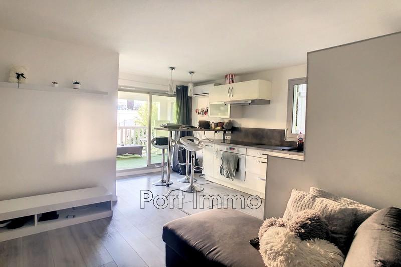 Photo Apartment Cagnes-sur-Mer Val fleuri,  Rentals apartment