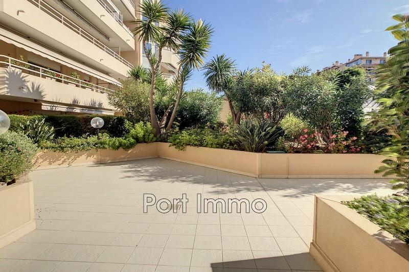 Photo Apartment Cagnes-sur-Mer Béal,  Rentals apartment  2 rooms   55m²