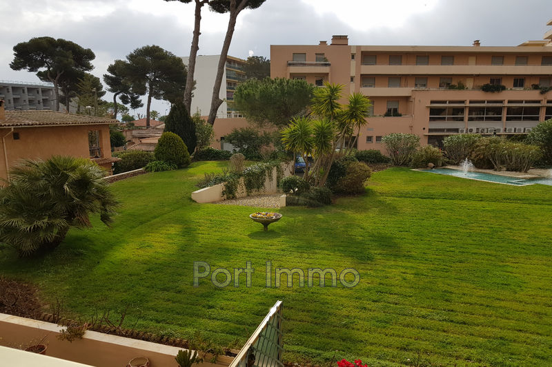 Photo Apartment Cagnes-sur-Mer Hippodrome-pinède,   to buy apartment  3 rooms   69 m²