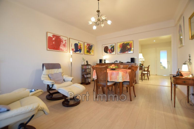 Photo Apartment Cagnes-sur-Mer Béal,   to buy apartment  4 rooms   84 m²