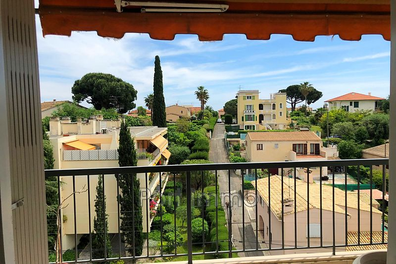 Photo Apartment Cagnes-sur-Mer Tuiliere,   to buy apartment  4 rooms   93 m²