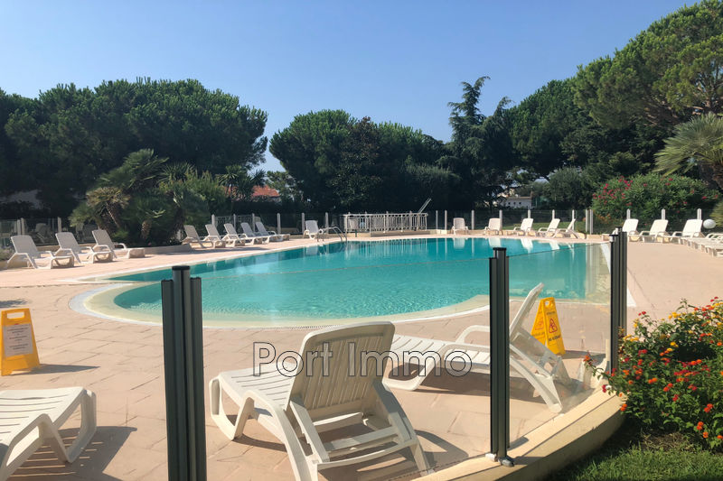 Photo Apartment Cagnes-sur-Mer Cros de cagnes,   to buy apartment  3 rooms   80m²