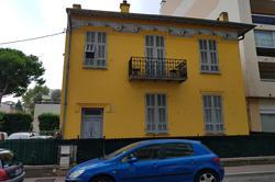 Photos  Maison de caractère à Vendre Cagnes-sur-Mer 06800