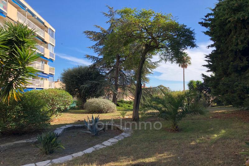 Photo Apartment Cagnes-sur-Mer Val fleuri,   to buy apartment  3 rooms   60m²