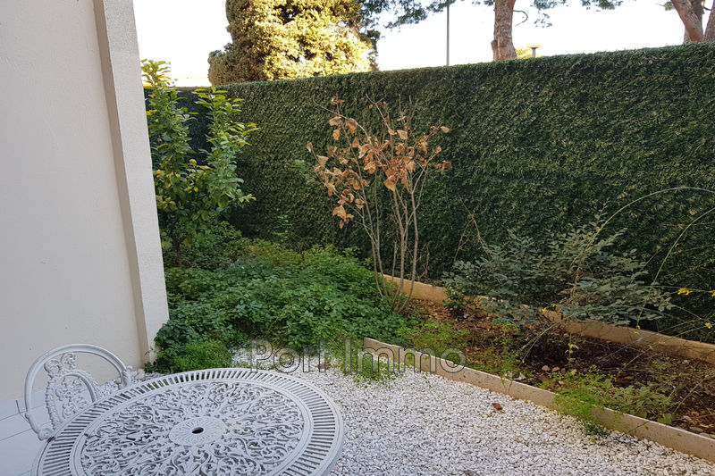 Photo Apartment Cagnes-sur-Mer Centre-ville,   to buy apartment  1 room   29 m²