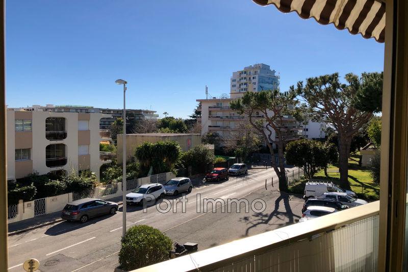 Photo Appartement Saint-Laurent-du-Var Vespins,   achat appartement  1 pièce   25m²