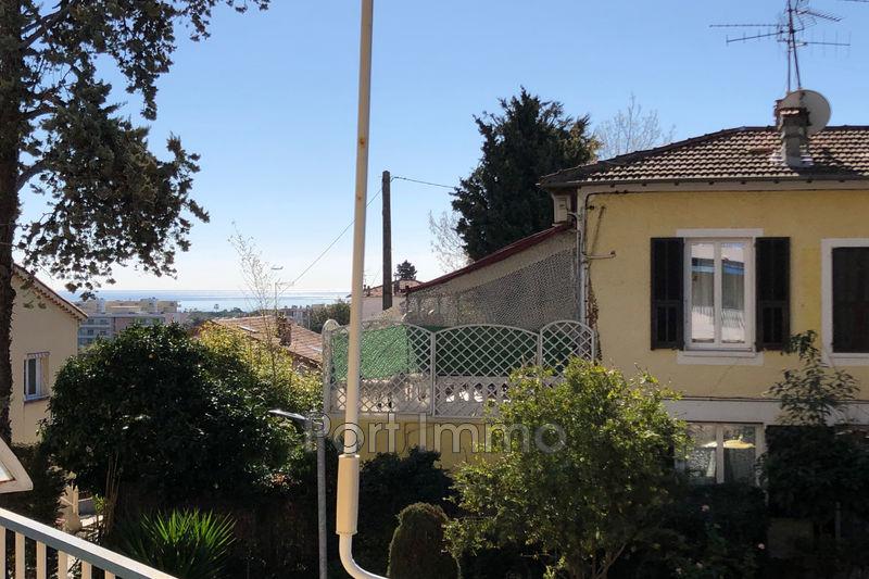 Photo Appartement Cagnes-sur-Mer Breguières,   achat appartement  3 pièces   73m²