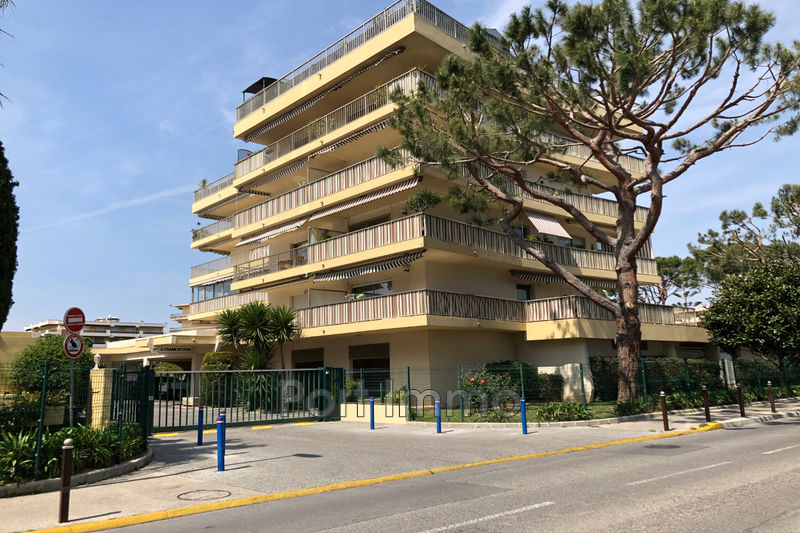 Apartment Saint-Laurent-du-Var Vespins,   to buy apartment  1 room   26 m²