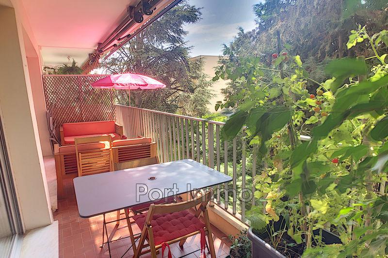 Appartement Saint-Laurent-du-Var Rascas,   achat appartement  3 pièces   73m²
