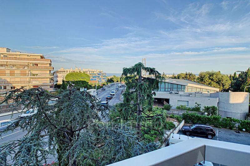 Photo n°6 - Vente appartement Nice 06200 - 265 000 €