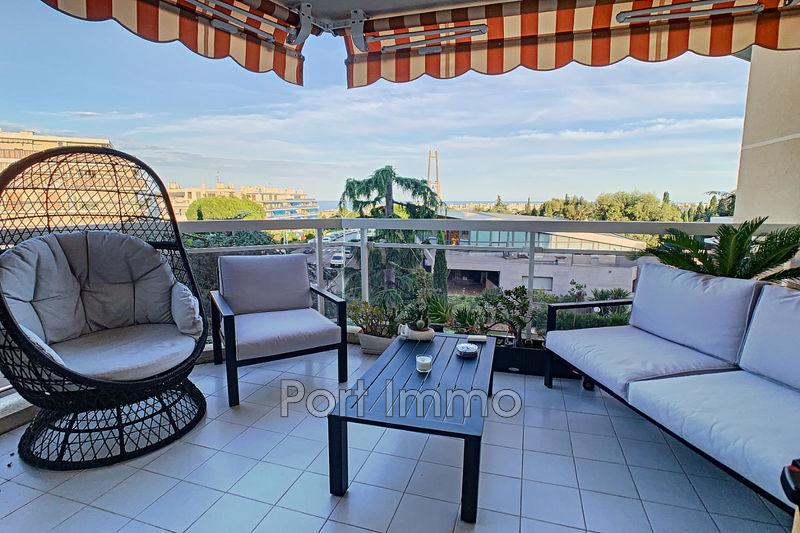 Photo n°7 - Vente appartement Nice 06200 - 265 000 €