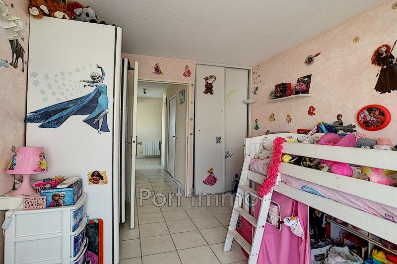 Photo n°13 - Vente appartement Nice 06200 - 265 000 €