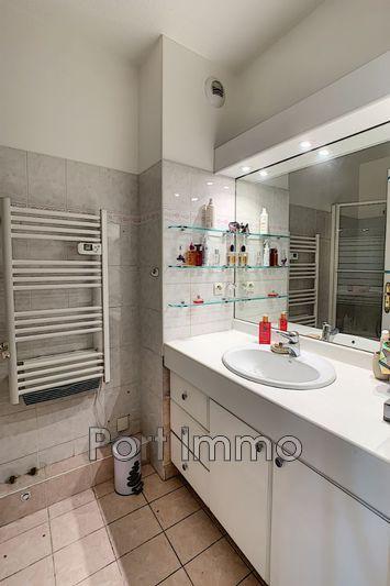 Photo n°12 - Vente appartement Nice 06200 - 265 000 €