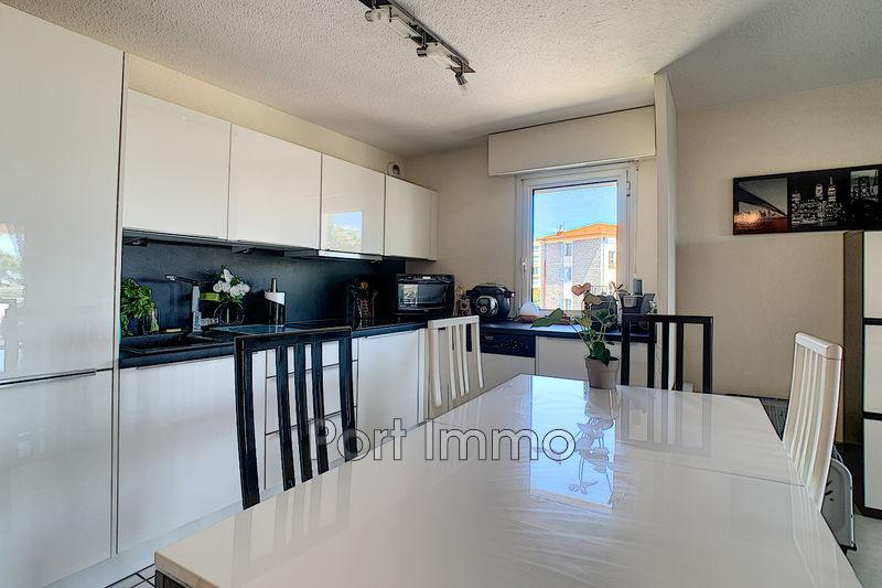 Photo n°5 - Vente appartement Nice 06200 - 265 000 €