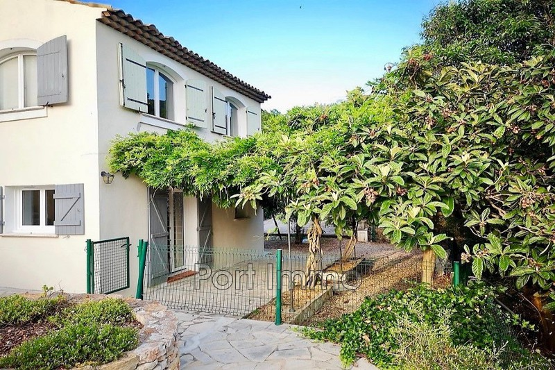 House Fréjus Espéoutier,   to buy house  5 bedrooms   175 m²