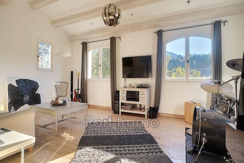 Photo Maison Fréjus Espéoutier,   achat maison  5 chambres   175m²